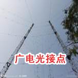 广电光接点万博体育app